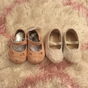 🎀Baby shoes🎀